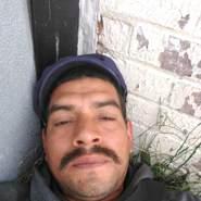 bertinl16's profile photo