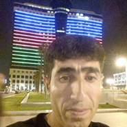 eminh816's profile photo