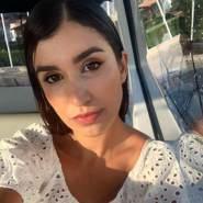 reginaw33's profile photo