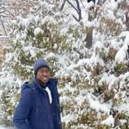 ousmanecisse15's profile photo