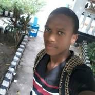 buruhania's profile photo