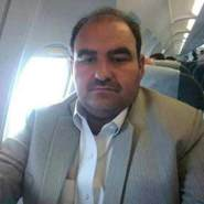 azizafridi4's profile photo
