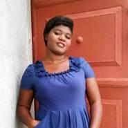 mirlandem's profile photo