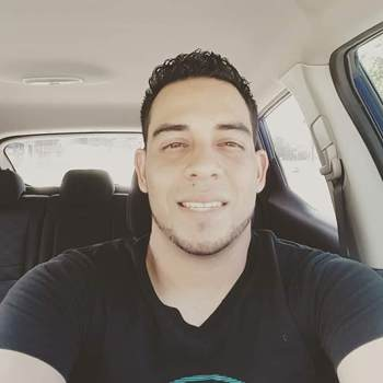 samuelg569_Panama_Single_Male