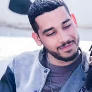 ahmedb1158's profile photo