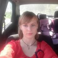 user_mag69238's profile photo