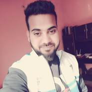 pratapsingh3's profile photo