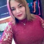 nesrineb16's profile photo