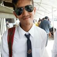 user_gplwi40527's profile photo