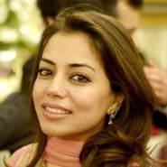 eleem632's profile photo
