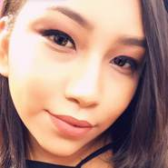 yareli34's profile photo