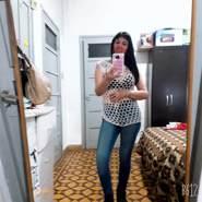 andreaj120's profile photo