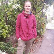 paveld66's profile photo