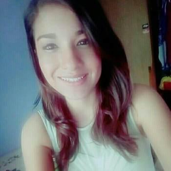 carmenm348_Guanajuato_Single_Female