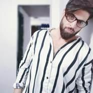 Saifan89's profile photo