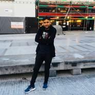 naeemw1's profile photo