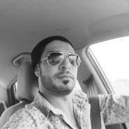 mohr710's profile photo