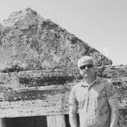 deniz2008's profile photo