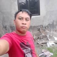 jezreelr2's profile photo