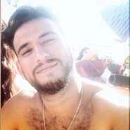 mahmoudA1172's profile photo