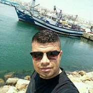 soufiana70's profile photo