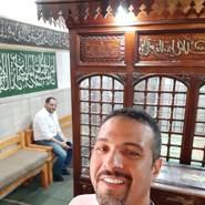 mohamedh2489's profile photo