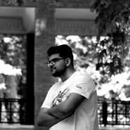 emad5684's profile photo