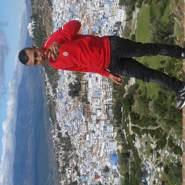 yassinec125's profile photo
