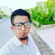 maliku163's profile photo