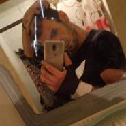 renner_nicola23's profile photo