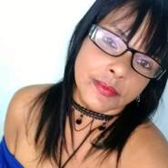 marys54813's profile photo