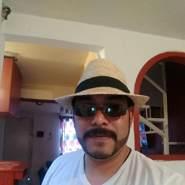 chequeliitopineda's profile photo