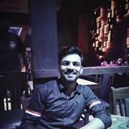 ayush641's profile photo