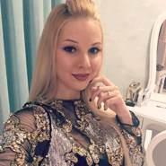 prettyrose37's profile photo