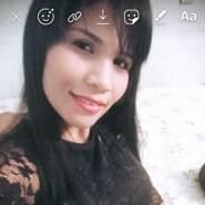 Daisbell's profile photo