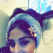 ninam850's profile photo