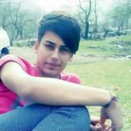 mostafas1074's profile photo
