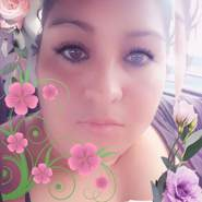 hernandezjessenia198's profile photo