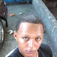 yaela196's profile photo