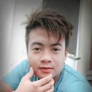 dhad095's profile photo