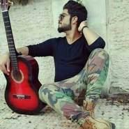 alisamiahmed's profile photo