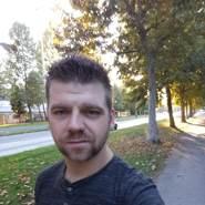 jurapusic's profile photo