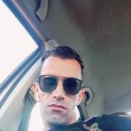 khalil_dz030's profile photo