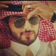 user_vikms738's profile photo