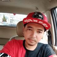 user_ds216's profile photo
