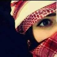 ksara376's profile photo