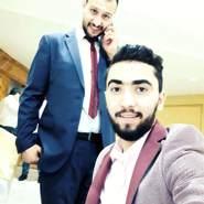 user_abh64372's profile photo