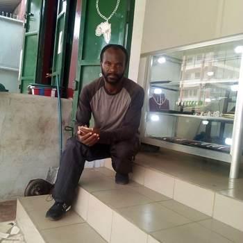 theodoreg8_Dakar_Single_Male