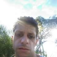 vladimiro32's profile photo