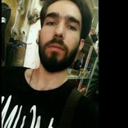 shahedn5's profile photo